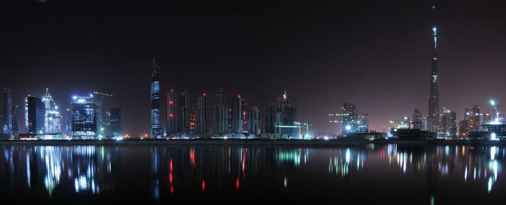dubai-skyscraper-panorama
