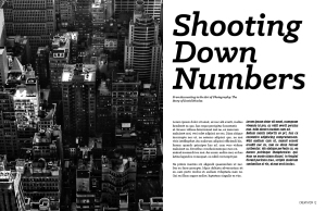 Feature Story Spread