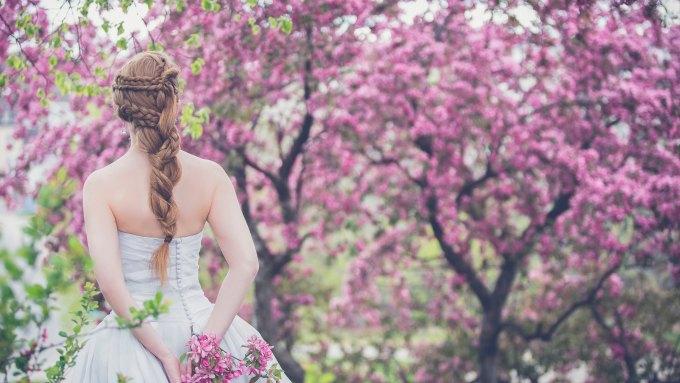 The White Dress Obsession - MsSoniaSandhu